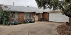 Photo of 8701 E Sage Drive, Scottsdale, AZ 85250 (MLS # 6027263)