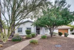 Photo of 12057 N 94th Place, Scottsdale, AZ 85260 (MLS # 6027265)