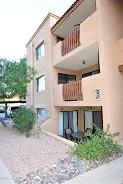 Photo of 3031 N Civic Center Plaza, Unit 221, Scottsdale, AZ 85251 (MLS # 6027269)
