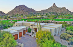 Photo of 10040 E Happy Valley Road, Unit 600, Scottsdale, AZ 85255 (MLS # 6027287)