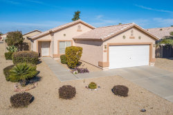 Photo of 15150 W Evening Star Trail, Surprise, AZ 85374 (MLS # 6027292)