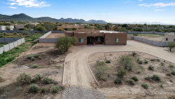 Photo of 39215 N Central Avenue, Phoenix, AZ 85086 (MLS # 6027296)