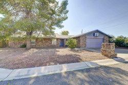 Photo of 15825 N 51st Avenue, Glendale, AZ 85306 (MLS # 6027300)