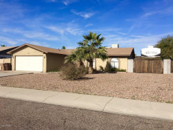 Photo of 6934 W Palo Verde Avenue, Peoria, AZ 85345 (MLS # 6027302)