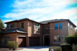 Photo of 11585 W Yuma Street, Avondale, AZ 85323 (MLS # 6027311)