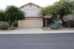 Photo of 31244 N 41st Street, Cave Creek, AZ 85331 (MLS # 6027322)