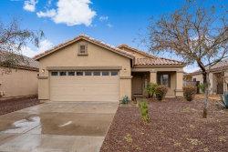 Photo of 610 W Rio Vista Lane, Avondale, AZ 85323 (MLS # 6027326)