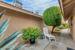 Tiny photo for 10825 E Watford Drive, Sun Lakes, AZ 85248 (MLS # 6027333)
