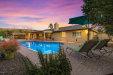 Photo of 8750 E Sandalwood Drive, Scottsdale, AZ 85250 (MLS # 6027351)