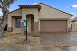 Photo of 10229 W Cordes Road, Tolleson, AZ 85353 (MLS # 6027393)