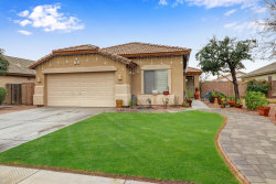Photo of 12517 W Coldwater Springs Boulevard, Avondale, AZ 85323 (MLS # 6027397)