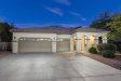 Photo of 18234 W Purdue Avenue, Waddell, AZ 85355 (MLS # 6027401)