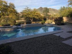 Photo of 5628 E Yolantha Street, Scottsdale, AZ 85266 (MLS # 6027405)