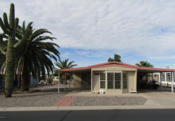 Photo of 3608 N Montana Avenue, Florence, AZ 85132 (MLS # 6027407)