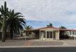 Photo of 3608 N Montana Avenue, Florence, AZ 85132 (MLS # 6027407)