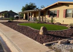 Photo of 10044 W Cumberland Drive, Sun City, AZ 85351 (MLS # 6027423)