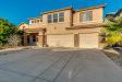 Photo of 30184 W Flower Street, Buckeye, AZ 85396 (MLS # 6027441)