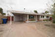 Photo of 428 E Mckinley Street, Tempe, AZ 85281 (MLS # 6027454)