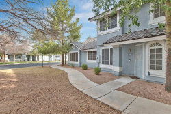Photo of 860 N Mcqueen Road, Unit 1204, Chandler, AZ 85225 (MLS # 6027467)