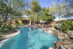 Photo of 4909 E Duane Lane, Cave Creek, AZ 85331 (MLS # 6027478)