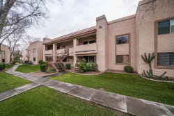 Photo of 145 N 74th Street, Unit 242, Mesa, AZ 85207 (MLS # 6027481)