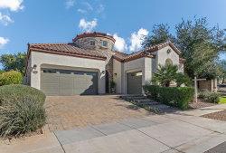 Photo of 4576 E Portola Valley Drive, Gilbert, AZ 85297 (MLS # 6027487)