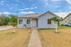 Photo of 507 E Edison Avenue, Buckeye, AZ 85326 (MLS # 6027500)