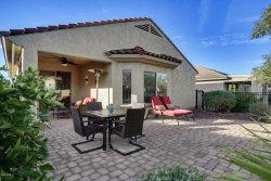 Photo of 27032 W Tonopah Drive, Buckeye, AZ 85396 (MLS # 6027508)