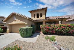 Photo of 4224 E Desert Marigold Drive, Cave Creek, AZ 85331 (MLS # 6027573)