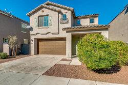 Photo of 12034 W Fillmore Street, Avondale, AZ 85323 (MLS # 6027577)