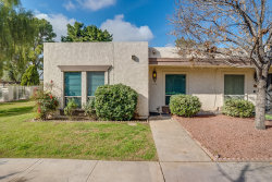 Photo of 1725 N Miller Road, Scottsdale, AZ 85257 (MLS # 6027580)