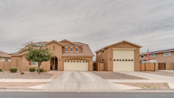 Photo of 21968 E Camacho Road, Queen Creek, AZ 85142 (MLS # 6027591)