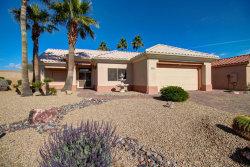 Photo of 14132 W Tomahawk Way, Sun City West, AZ 85375 (MLS # 6027627)