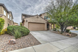 Photo of 7529 W Pleasant Oak Way, Florence, AZ 85132 (MLS # 6027630)