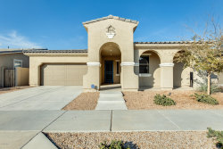 Photo of 22472 E Munoz Street, Queen Creek, AZ 85142 (MLS # 6027645)