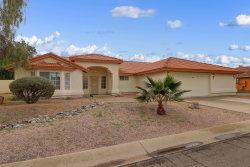 Photo of 1230 E Clearview Drive, Casa Grande, AZ 85122 (MLS # 6027663)
