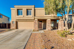 Photo of 3923 N Dead Wood Drive, Casa Grande, AZ 85122 (MLS # 6027665)