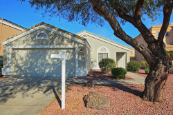 Photo of 12330 W Corrine Drive, El Mirage, AZ 85335 (MLS # 6027672)