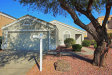 Photo of 12330 W Corrine Drive, El Mirage, AZ 85335 (MLS # 6027672)