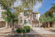 Photo of 10020 W Williams Street, Tolleson, AZ 85353 (MLS # 6027678)