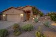 Photo of 6140 W Oraibi Drive, Glendale, AZ 85308 (MLS # 6027731)