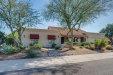 Photo of 3327 N Dakota Street, Chandler, AZ 85225 (MLS # 6027733)