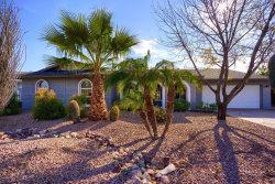 Photo of 2013 E Orion Street, Tempe, AZ 85283 (MLS # 6027746)