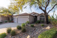 Photo of 4210 E Maya Way, Cave Creek, AZ 85331 (MLS # 6027755)