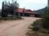Photo of 34642 N 52nd Street, Cave Creek, AZ 85331 (MLS # 6027759)