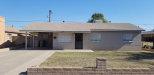 Photo of 6901 N 49th Avenue, Glendale, AZ 85301 (MLS # 6027762)