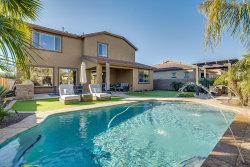 Photo of 2886 E Palmdale Lane, Gilbert, AZ 85298 (MLS # 6027768)