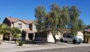 Photo of 2752 W Mineral Butte Drive, Queen Creek, AZ 85142 (MLS # 6027775)