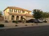 Photo of 18420 W Arcadia Drive, Surprise, AZ 85374 (MLS # 6027780)