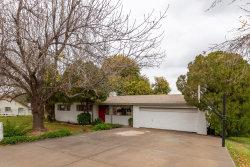 Photo of 2262 E Claxton Street, Gilbert, AZ 85297 (MLS # 6027836)